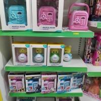 bis amazon toys