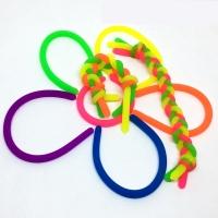 ptr  Neon slings DIY