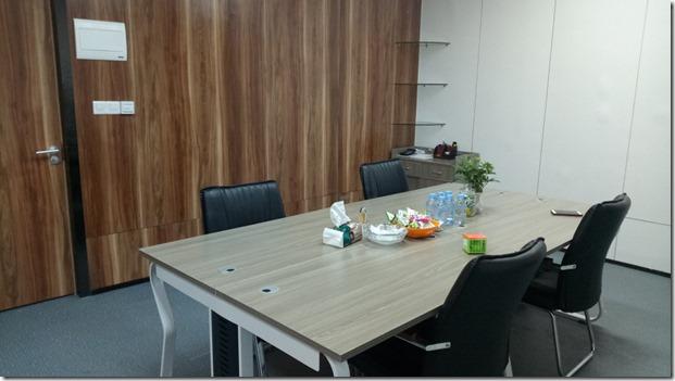 SHANTOU-CBH-MEETINGROOM