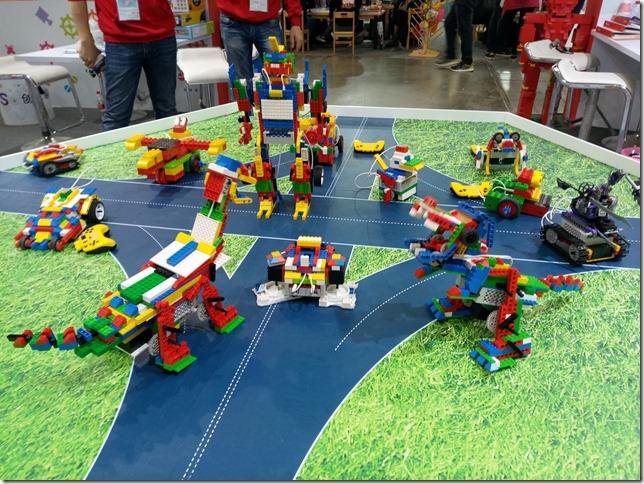electric-block-toys