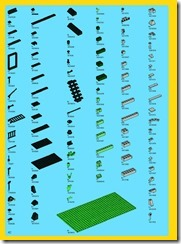 lego block part-2