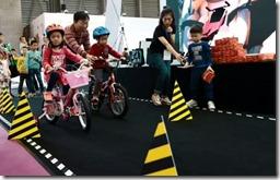 tonysourcing toys fair