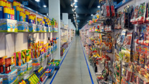 How To Find Toys Manufacturer in Shantou Toys Market/ Toys Showroom?