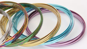 Buy Wholesale Flow Rings ( Flow Toy) From China