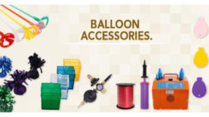 How to Purchase Balloon Hand Pump From China?