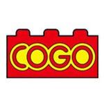 COGO-logo