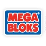 Mega-block-LOGO