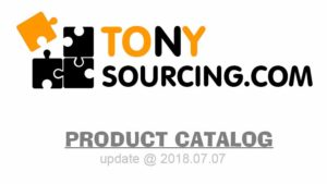 Toys Catalog FREE Download Update at 2018 July