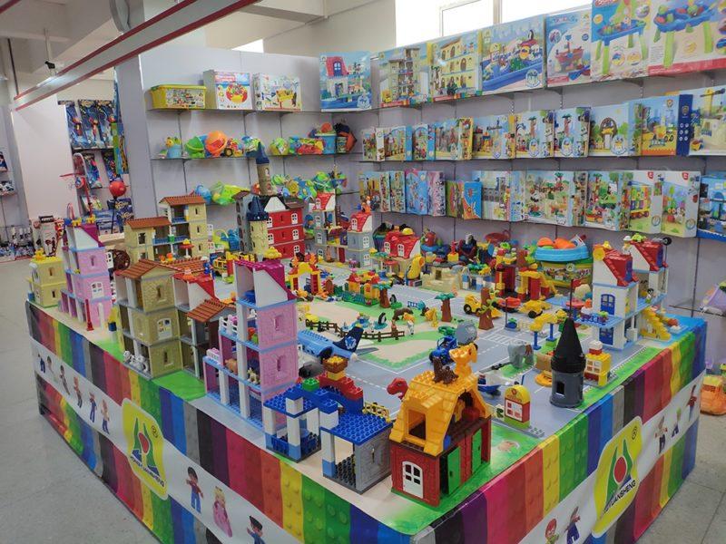 shantou-toys-market-sourcing