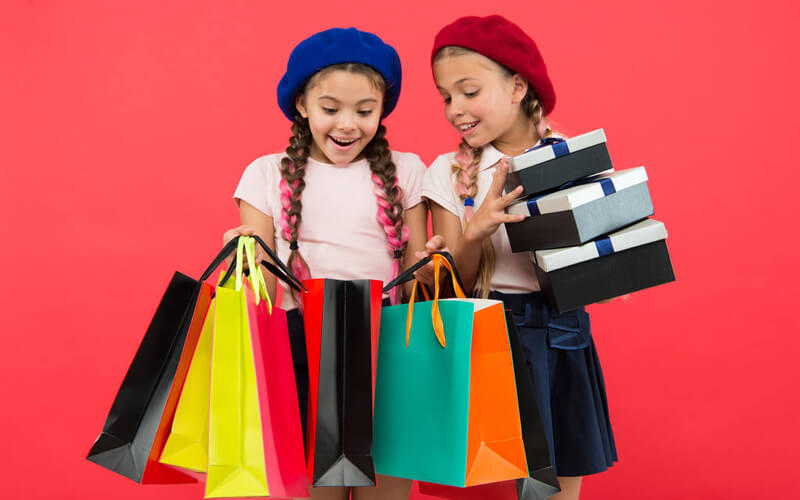 How to find the best price Toys distributors? –TonySourcing
