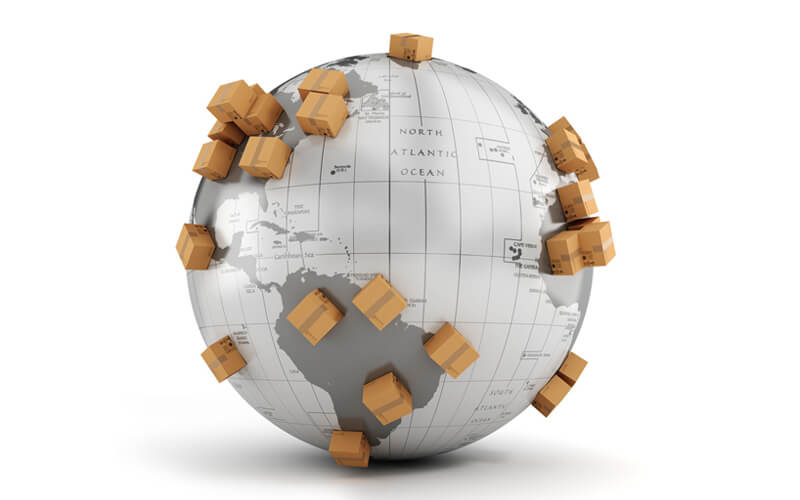 How to Arrange Toys International Shipping | the Most Effective Guide