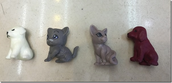 yiwu candy toys factory