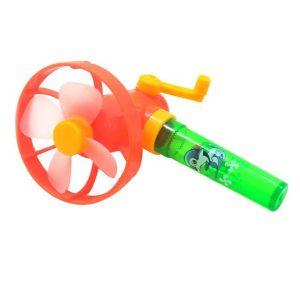 Candy toys fun