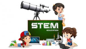 Where to find the Best Stem Kits Wholesale? Check here