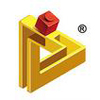 pls logo