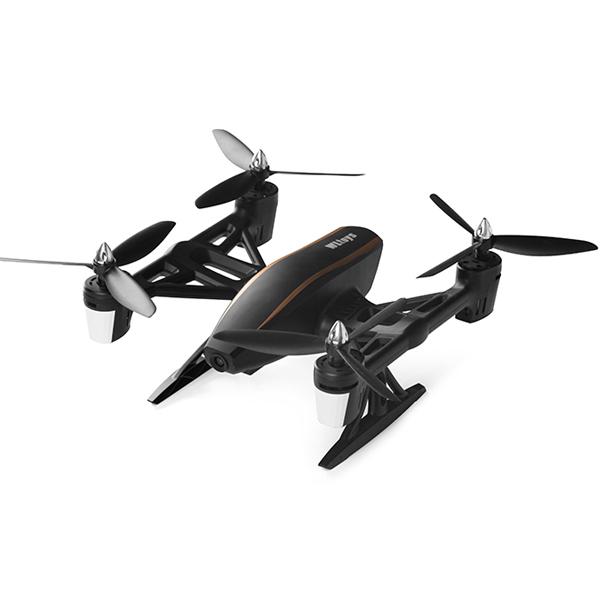 weili toys drone