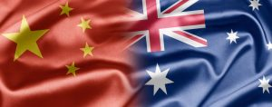 How to Import from China to Australia and avoid mistake