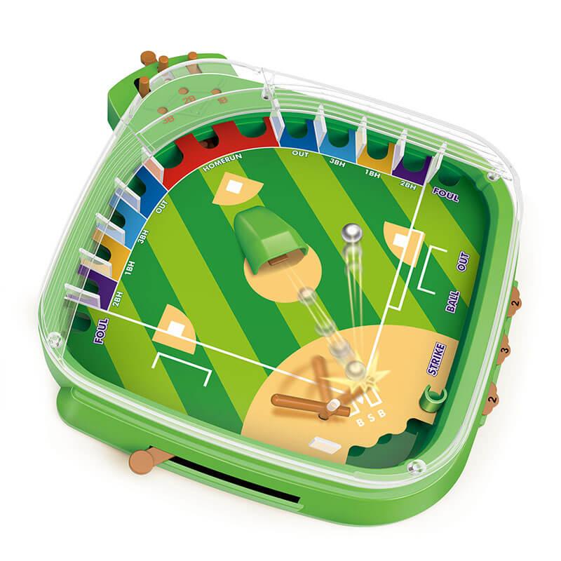 Children Game Toys Baseball