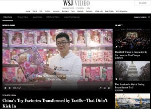 Shantou Toys Factory – How to Grow Up Your Toys Business from here