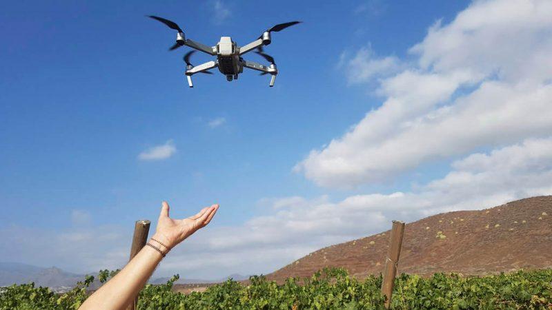 Drone 2020 popular