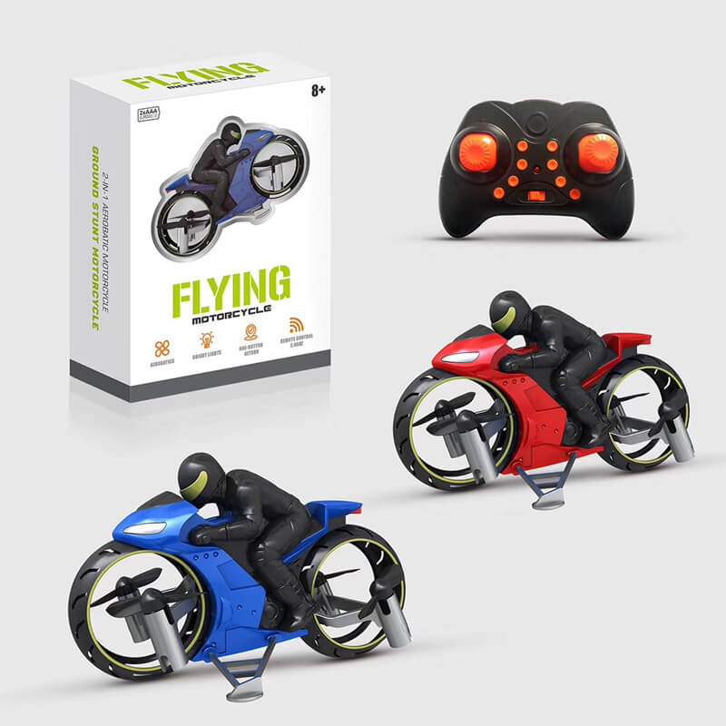 new drone motor toys