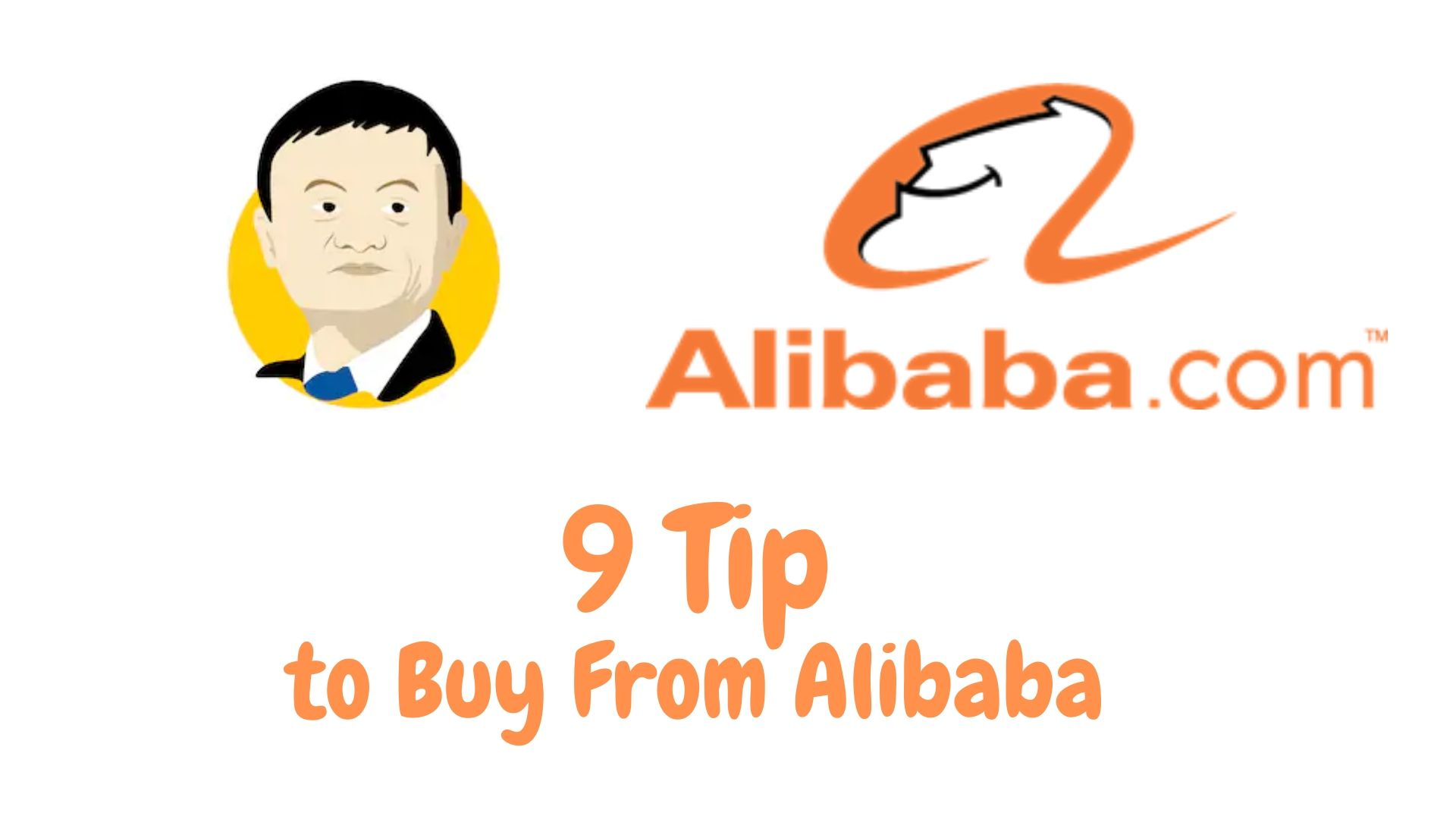 How to Buy from Alibaba Toys Wholesale| Ultimate Guide