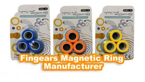 Fingears Magnetic Rings Price From Manufacturer | 2020 New Amazon