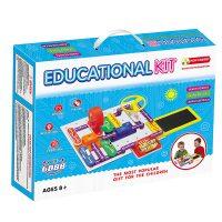 circuit kit for kids