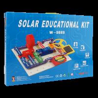 Electronics Starter Kit