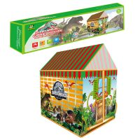 kids tent house amazon
