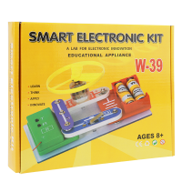 Electric Science kit