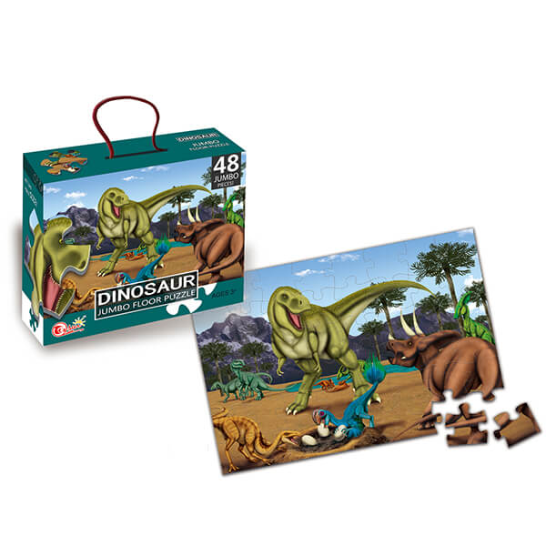 Puzzle Toys for Adults