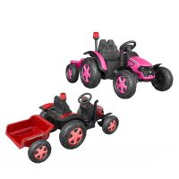 Kids Ride On Cars