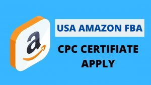 Read more about the article US Amazon requires Toys CPC certification| what is CPC and how to Get it?