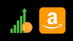 Read more about the article Selling Toys Online Business on Amazon| is it a good business?
