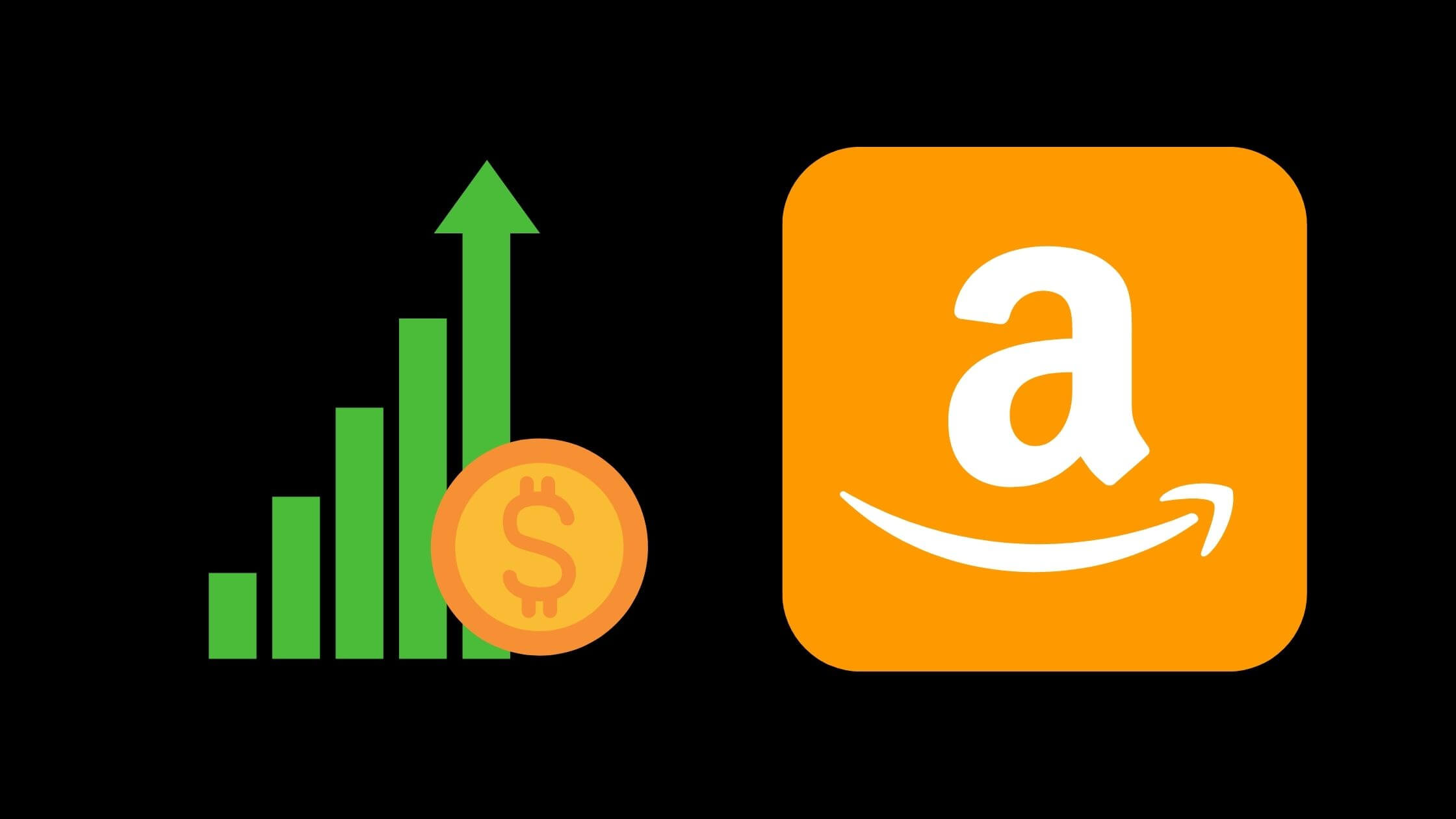 You are currently viewing Selling Toys Online Business on Amazon| is it a good business?