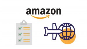 Read more about the article How to Sourcing Toys and Sell Toys on Amazon?