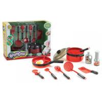 Kitchen Toys set Target