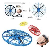 Fly Kids Drone