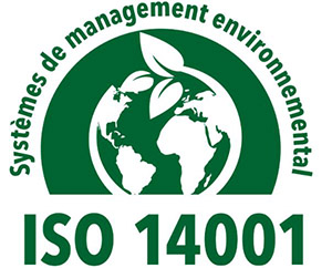 ISO 14001 toys