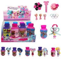 Surprise toys LOL