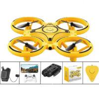RC Small Drone