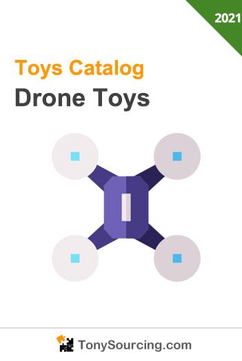 drone toys Catalog