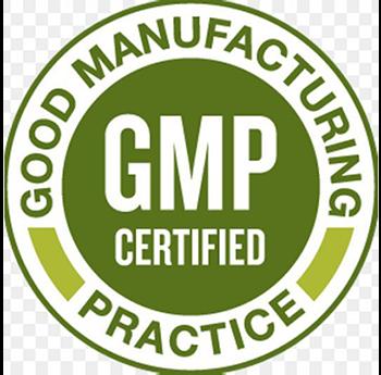 gmp-certificates