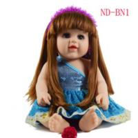 Baby Dolls Dress