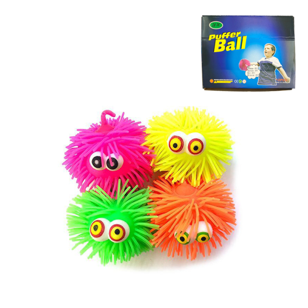 Stress Relief Toys