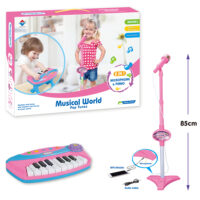 Musican Toys for babys