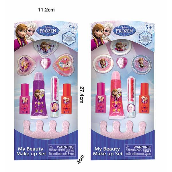 Dress-Up Toy Makeup