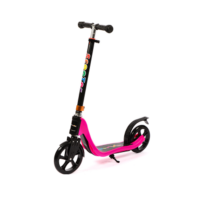 Kids Scooter 2 Wheel