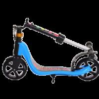 Kids Scooter Big Wheels